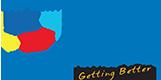 MVS Multivendor Service Logo