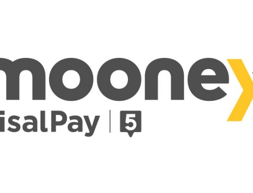 Mooney Sisal Pay
